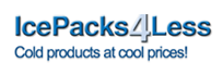 Click here to visit IcePacks4Less.co.uk