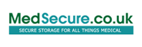 Click here to visit MedSecure.co.uk