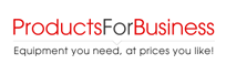 Click here to visit ProductsForBusiness.co.uk
