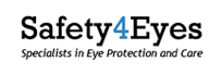 Click here to visit safety4eyes.co.uk