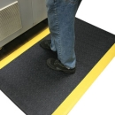 Hi-Viz Anti-Fatigue Mats