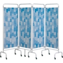 Standard Medical Screens