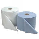 Floor Stand Towel Rolls