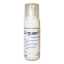 Bioguard Alcohol Free Foam Hand Cleanser