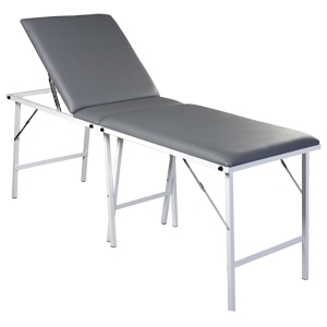 Economy Portable Examination Couch