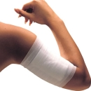 Easifix Cohesive Bandages