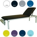 Dunbar Medical Couches