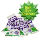 Bulk Buy Discount On Instant Ice Packs