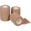 Medirip Cohesive Bandages