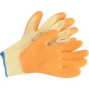 Warehouse/Manual Handling Gloves