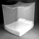 Mosquito Nets
