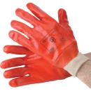 Refuse Gloves