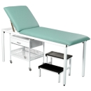 Purbeck Examination Room Set