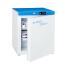36 Litre Pharmacy Refrigerator