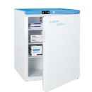 150 Litre Pharmacy Refrigerator