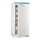 505 Litre Pharmacy Refrigerator