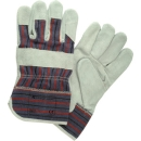Safety and Inspection Gloves