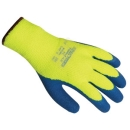 Cold Work Gloves