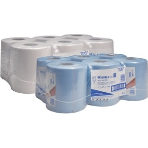 Kimberly Clark Wypall L10 Control Roll