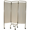 Economy Medical Screens