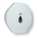 Dispensers For Jumbo Toilet Rolls