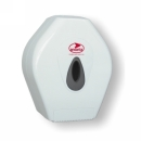 Dispensers For Mini Jumbo Toilet Rolls
