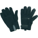 HexArmor NSR Leather Gloves
