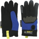 HexArmor Ultimate L5 Gloves