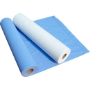 Treatment Couch Rolls