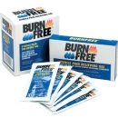 Burns Treatments