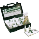 Body Fluid Disposal Kits - Bulk kits