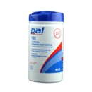 PAL Clinical Wipes