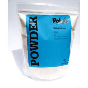 Polvo Absorbent Powder