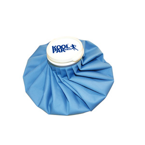 Koolpak Cold Compress Ice Bag