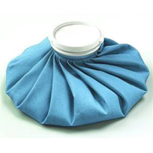 Mueller Cold Compress Ice Bag