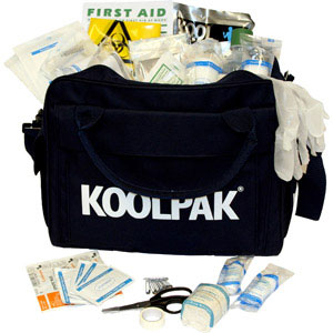 Koolpak Multipurpose Kit