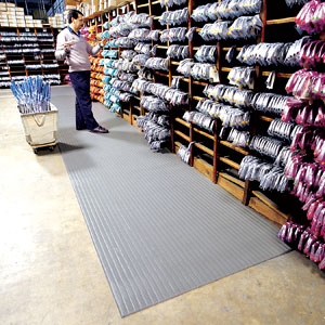 Easy Step Anti-Fatigue Mats