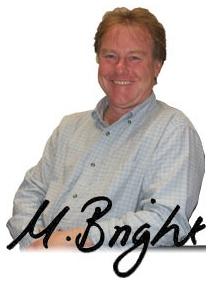 Martyn Bright - Smoking Shelters and Bins at NBB