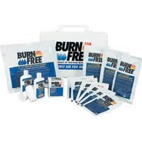 Burnfree Emergency Kits