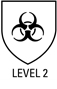 Standard EN374 Resistance to Water Penetration